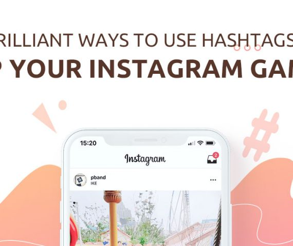 ways-to-use-instagram-hashtags
