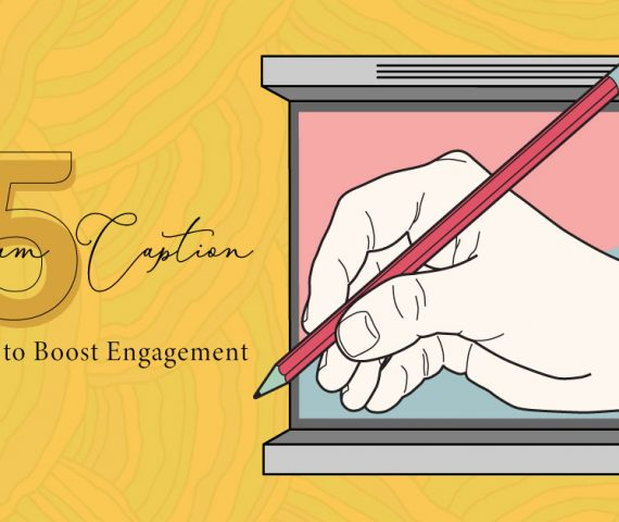 StarNgage-5-Instagram-Caption-Writing-Tips-to-Boost-Engagement